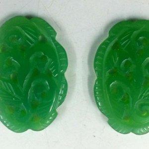 Zed Gemstone Carvings 2 U$ Per Carat-01