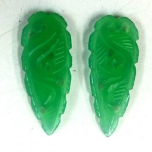 Zed Gemstone Carvings 2 U$ Per Carat-09