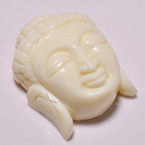 Mother of Pearl 2 U$ Per Carat
