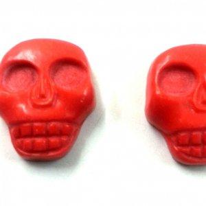 Red Onyx 2 U$ Per Carat